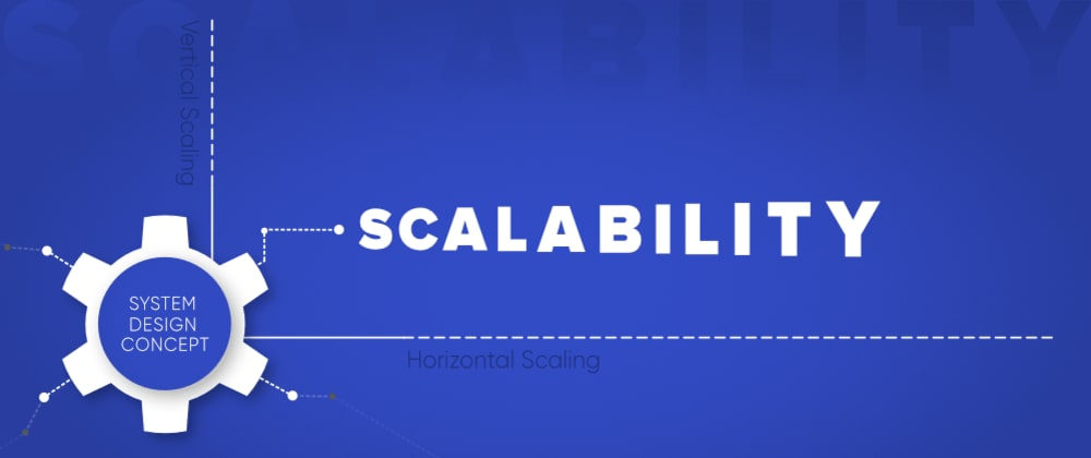Cover image for How I handled the scalability of the SQL database in Inspector
