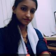 iam_roma_ profile