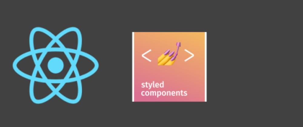 Cover image for Creando tabs con styled components