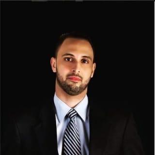 Osiris Rodríguez profile picture