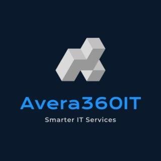 Avera360IT profile picture