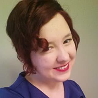 Tassa Tenhouse profile picture