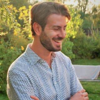 Pasquale Coretti profile picture