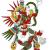 jadeflon profile image