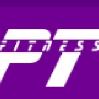PT Fitness profile picture