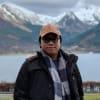 ycmjason profile image