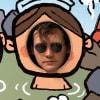 sgwilym profile image