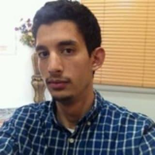 Bilell Ghersa profile picture