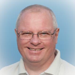 Gerry Danen profile picture