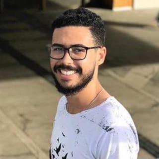 George Oliveira profile picture