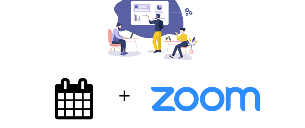 Cover image for Generating a Zoom Meeting Url Using Firebase Cloud-Functions