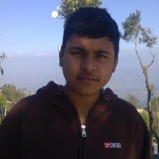 sagarkhatri18 profile