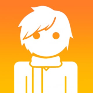 ripaz profile picture