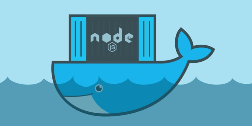 How to debug Node.js in a Docker container