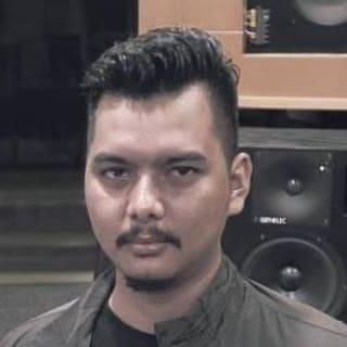 Jastria Rahmat profile picture
