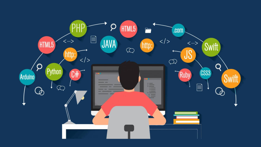 How to learn to code: tips and tools for your coding journey