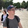 fwartner profile image