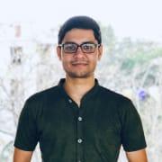 _yogeshsingh profile