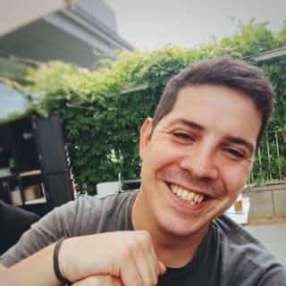 Miguel Ángel Durán 👨💻 profile picture