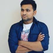 iamsrujal profile