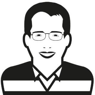Tryggvi Björgvinsson profile picture