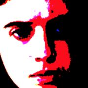 ladybenko profile
