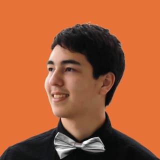 Tiger Oakes profile picture
