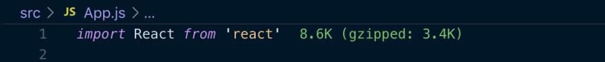 import_react