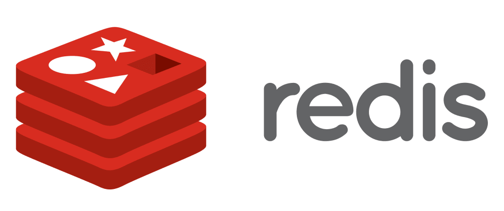 Cover image for Installing and setting up Redis