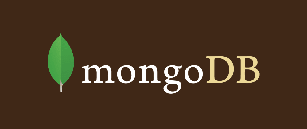 Cover image for MongoDB CRUD with Asp.Net Core Razor Pages - Simple Tutorial