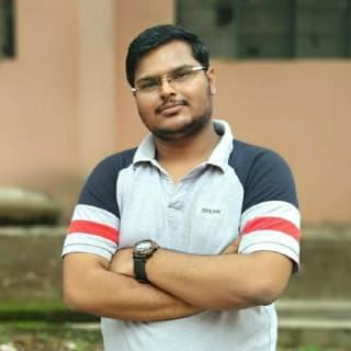 Akshay Birajdar profile picture