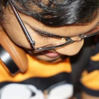 Zaw Linn Tun profile picture