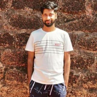 Rajdeep Chandra profile picture