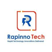 rapinnotech profile