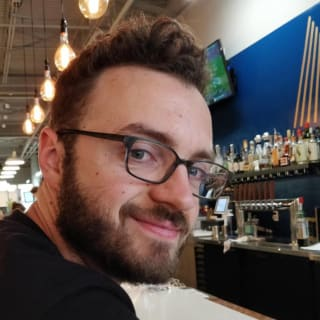 Hunter Miller profile picture