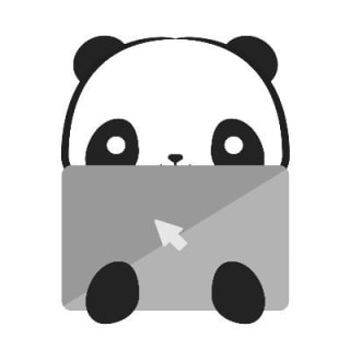 WebDevPanda profile picture
