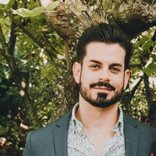 Bruno Nascimento profile picture