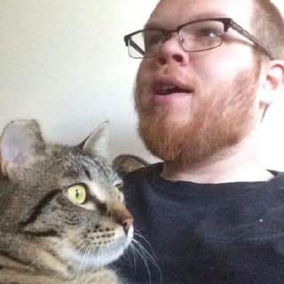 Dan Fockler profile picture