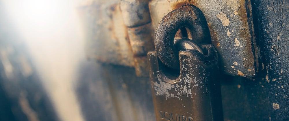 Understanding OAuth Authorization Flows