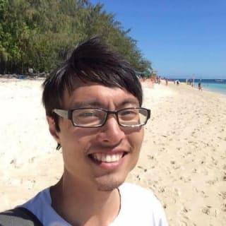 YangPengYao profile picture