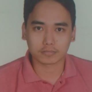 Tej-Singh-Rana profile picture