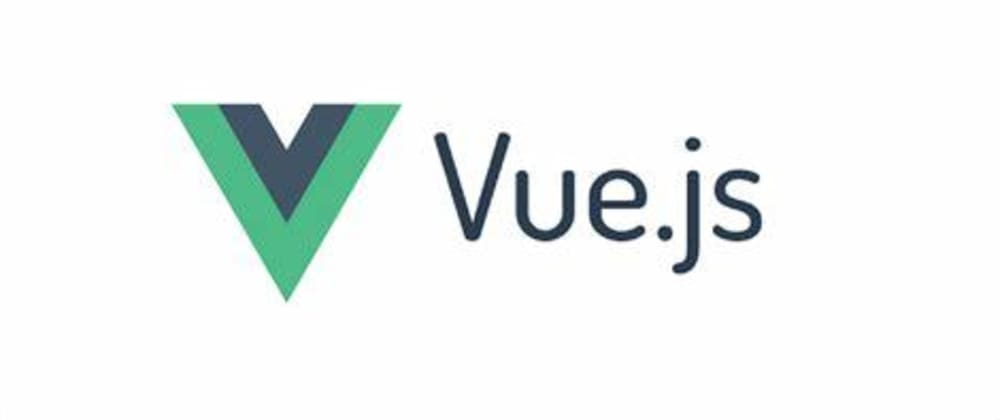 Cover image for Brief Intro To Vue.JS