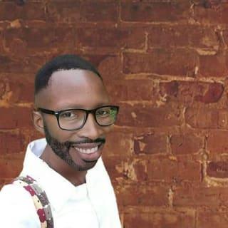 Nyakuri Levite profile picture