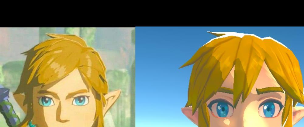 Cover image for ¿Cómo crear un shader toon con un modelo de luz custom y Shader Graph?