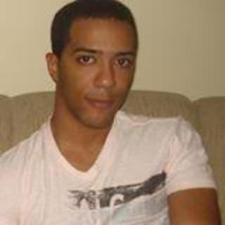 Yuri de Sales Almeida profile picture