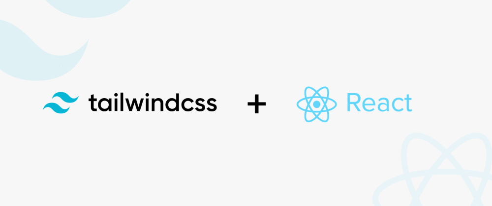 Cover image for Getting started with Tailwind and React: A simple login form tutorial.