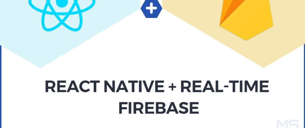 Cover image for Why should I use firebase firestore on my React Native app