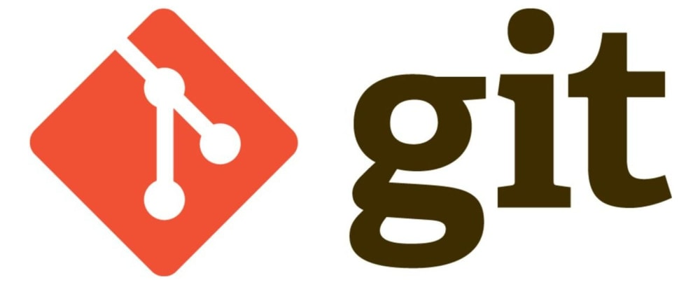 Cover image for Good Git Commits