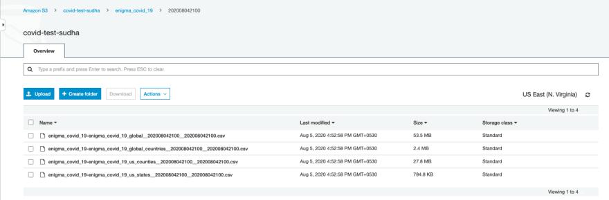 Screenshot 2020-08-06 at 5.23.44 PM.png