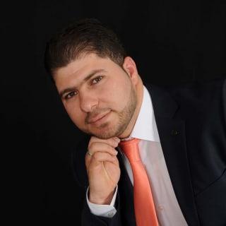 Fadi Sowan profile picture